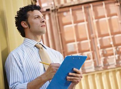 Le jeune manager, un salarié difficile à fidéliser   COURRIER CADRES.COM   Emploi & Intérim   Scoop.it
