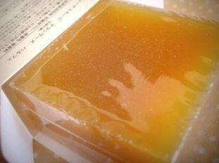 ブログ|ヴィーナスモードの洗顔石鹸パルフェを実際に使ってみた感想 | ハーツイーズCreamCreamの口コミ|実際に購入して徹底検証してみました! | Scoop.it