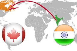Best Pathways for Canada Immigration From India | Immigration and Visa Latest News | Scoop.it