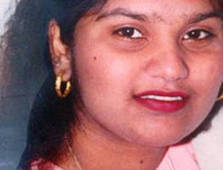 Monika Chetty dies in hospital a month after being found with burns to 80pc of face and body | GGTU Research | Scoop.it