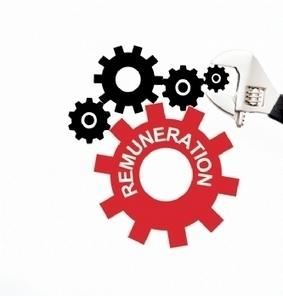Rémunération variable : meilleur outil managérial pour motiver les équipes commerciales ? | Compétences Focus :  les compétences transverses | Scoop.it