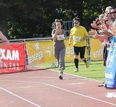 Absage: 2013 kein Marathon in Darmstadt - Echo-online | ritzellutscher | Scoop.it