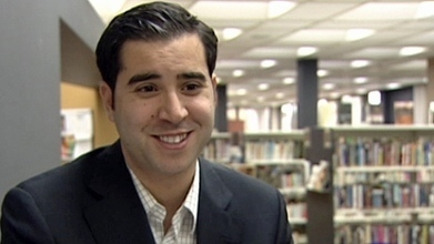 Libraries to return to Windsor Catholic schools | Libraryless | Scoop.it