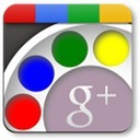Auto-Colorizer for Google Plus™ and Facebook™ - Chrome Web Store | GooglePlus Expertise | Scoop.it