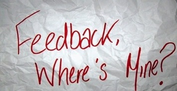 Managers: Increase Feedback, Reduce Stress | Coaching Leaders | Scoop.it