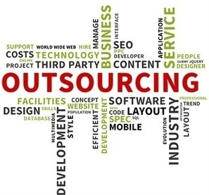 Should we Outsource Development? Outsource Development in Pakistan | Devbox Technologies | Scoop.it