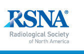 RSNA press release: Reading, Writing and Playing Games May Help Aging Brains Stay Healthy | Mom Psych | Scoop.it