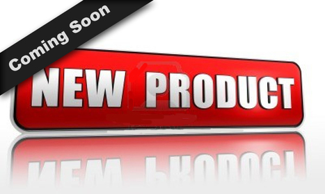 CGED is planning to launch new products for all you guys.. | ED Drugs | Scoop.it
