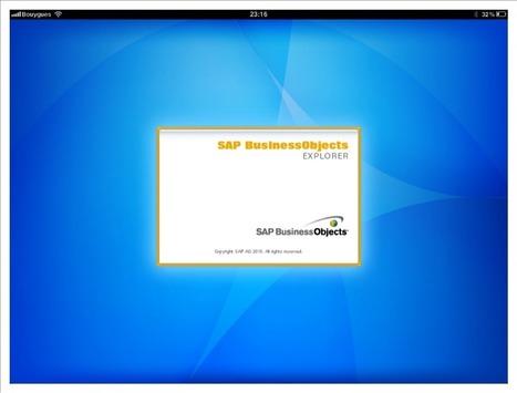 EFFITEK » 2 – L'iPad, pour quels usages ? | ipad Pro | Scoop.it