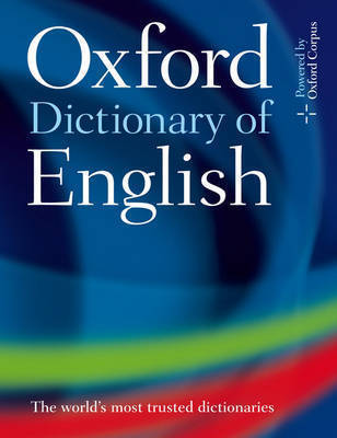 Spelling Cheat Sheet  Provided by Oxford Dictionary | Language Studies | Scoop.it