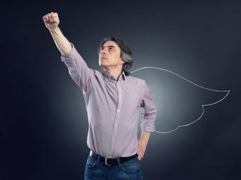 Quelques vérités sur le leadership - Voix du changement : le blog de Anne Juvanteny | Leadership alternatif | Scoop.it