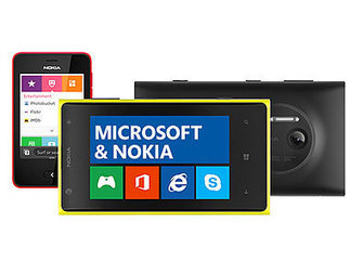 Nokia launches Euro ANDROID invasion, quips: 'Microsoft knew what they were buying'
