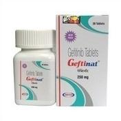 Geftinat   Modern Times Helpline Pharma   Scoop.it