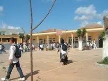 Algérie : rentrée des classes pour le nouveau ministre de l'Education - Afrik.com : l'actualité de l'Afrique noire et du Maghreb - Le quotidien panafricain | L'enseignement dans tous ses états. | Scoop.it
