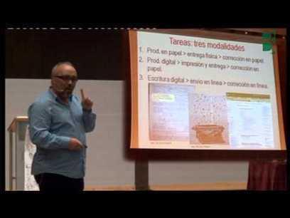 NUEVAS PERSPECTIVAS: LECTURA DIGITAL Y CRÍTICA | DidáctIca da lingua | Scoop.it