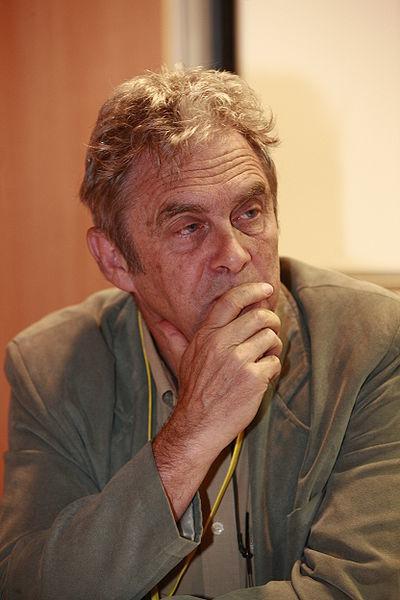 Du bon usage de la fin du monde  /  Patrick Viveret  2012 | Nouveaux paradigmes | Scoop.it