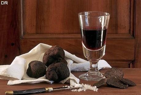 Produits du terroir de Sarlat et du Périgord Noir | Gastronomie | Tourisme Sud-Ouest | Aquitaine OnLine | BIENVENUE EN AQUITAINE | Scoop.it