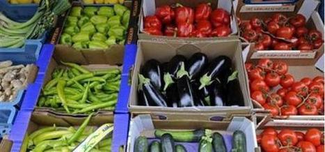 les français vont réduire leurs dépenses | The French-speaking world | Scoop.it