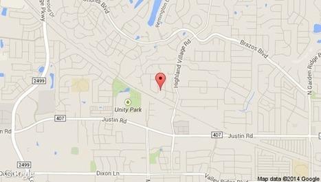 Hatcher Building & Construction Lewisville, TX | Hatcher Building & Construction | Scoop.it