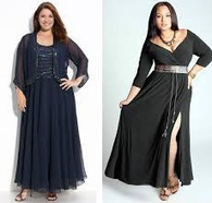 Plus size going out tops | Curvefashion | Scoop.it