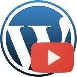 13 Vídeos para añadir mucho valor a los posts de tu blog (o a tu página web) | Psicología desde otra onda | Scoop.it