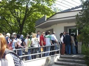 Cosa fare nel week end Svegliatevi...è primavera! - Varese News | eventi varese | Scoop.it