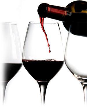 USA Wine Stores Online - Red Wine   SevenWines   Scoop.it