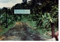 Jonestown Apologists Alert | Archaeology, Culture, Religion and Spirituality | Scoop.it