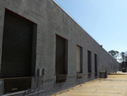 SIP Industries | Commercial Construction Atlanta | Scoop.it