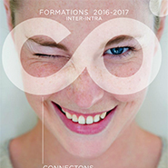 Catalogue Inter-intra 2017 | Ressources Humaines Formations | Scoop.it