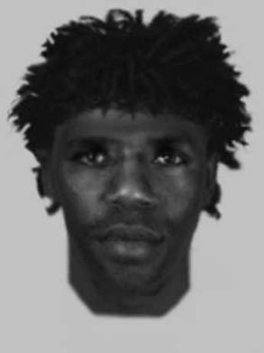 Police investigating a stranger rape in Rochdale have released an E-Fit of the offender | Race & Crime UK | Scoop.it