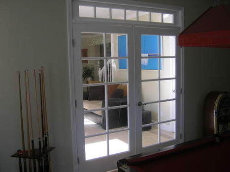 Los Angeles Windows Replacement | My Space Remodeling | Scoop.it