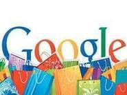 Google's online shopping festival creates glitch-free buzz - Business Standard | shoppal | Scoop.it