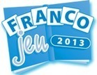 FrancoJeu 2013 | French | Scoop.it