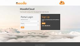 Moodlecloud: hosting gratuito para nuestros cursos Moodle | Educacion, ecologia y TIC | Scoop.it