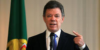 Santos confirmó asistencia a cumbre de emergencia de Unasur - ElTiempo.com   Un poco del mundo para Colombia   Scoop.it