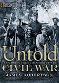 Missouri Compromise   1820   4th Grade Civil War   Scoop.it