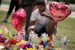 Is there a psychology of hate we need to understand better? | LGBT Times | Scoop.it