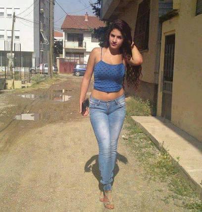 Dating kolkata girl mobile number