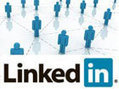 Pages Entreprise : LinkedIn ouvre ses APIs - ZDNet | Web Analytics | Scoop.it