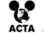 ACTA   La Quadrature du Net   Liberté et anonymat sur le net   Scoop.it