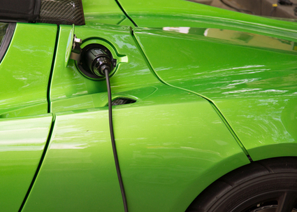 Looking at the Climate Change Consequences of Electric Vehicles   The Energy Collective   Sustain Our Earth   Scoop.it