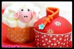 How To Plan A Chinese New Year Party? | Online birthday cake in Brisbane | Creative cakes by Deborah Feltham | Scoop.it
