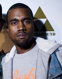 Kanye West on Kris Jenner's show: He's actually smiling - News - Bubblews | Celebrity Scoop | Scoop.it
