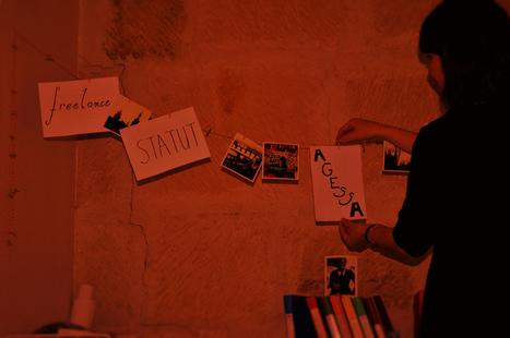 Photojournalisme la crise d'identité | Presse en vrac | Scoop.it