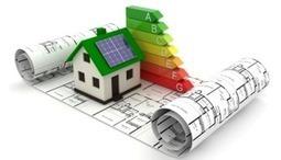 ¿Qué es la eficiencia energética? | Infraestructura Sostenible | Scoop.it