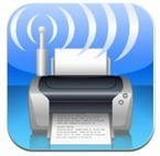 Excellent Printing Apps for your iPad | Curtin iPad User Group | Scoop.it