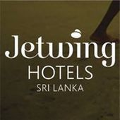 How positive are you? Time to boost your work mates, with a few Prizes? | Luxury Hotels Sri Lanka | Scoop.it