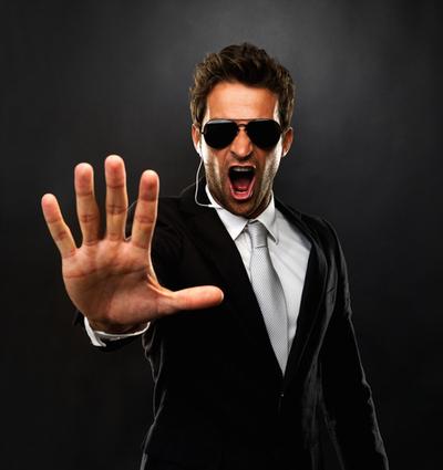 Pensi che il poker per te non abbia piu' segreti? Fermati a leggere questo articolo – GameWin | Poker Betting Casinò online | Scoop.it