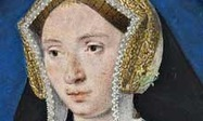 Anne Boleyn: witch, bitch, temptress, feminist | Voices in the Feminine - Digital Delights | Scoop.it
